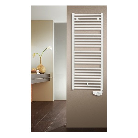 lvi radiateur electrique milo vertical ex galle catgorie radiateur. Black Bedroom Furniture Sets. Home Design Ideas