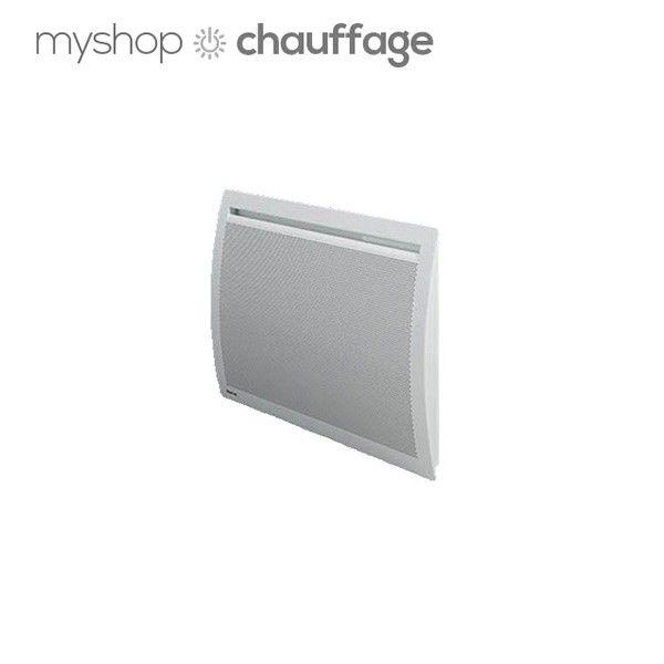 noirot cradiateur aur a h smart ecocontrol 1000w. Black Bedroom Furniture Sets. Home Design Ideas