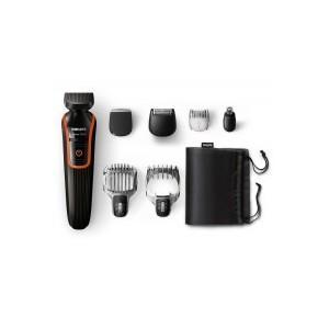 catgorie tondeuses barbe du guide et comparateur d 39 achat. Black Bedroom Furniture Sets. Home Design Ideas