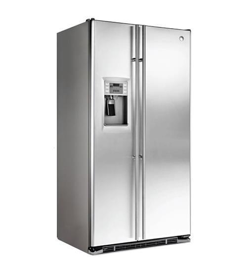 Profondeur frigo encastrable 20170919215909 exemples de designs utiles for Comcolonne frigo encastrable