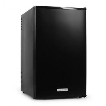 Frigo guide d 39 achat - Frigo table top noir ...