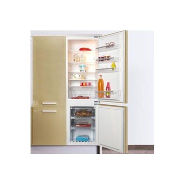 bosch kiv34v21ff catgorie rfrigrateur minibar. Black Bedroom Furniture Sets. Home Design Ideas