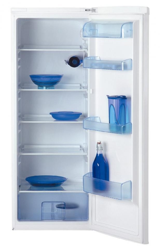 refrigerateur multiporte beko gne 60521 x. Black Bedroom Furniture Sets. Home Design Ideas