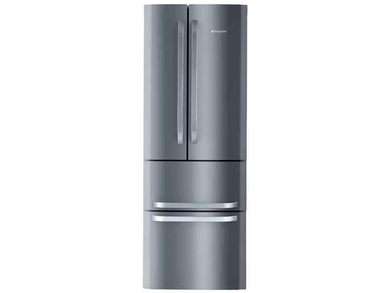 meilleur refrigerateur combine inox pas cher. Black Bedroom Furniture Sets. Home Design Ideas