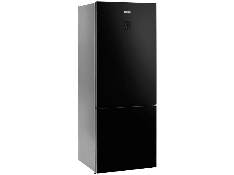 beko cn147223gb. Black Bedroom Furniture Sets. Home Design Ideas