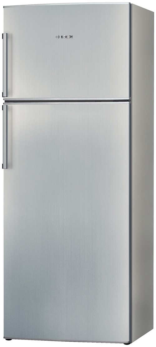 frigo largeur 70 fabulous exquisit kgc aa with frigo largeur 70 cheap exquisit frigo kgc with. Black Bedroom Furniture Sets. Home Design Ideas