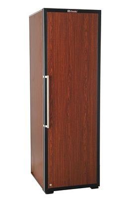 r frig rateur cong lateur ctp250 liebherr liebherr. Black Bedroom Furniture Sets. Home Design Ideas