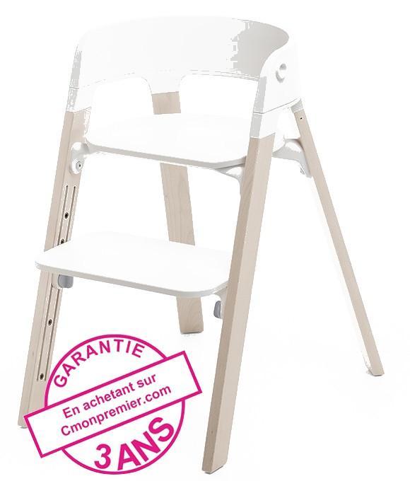 Catgorie rehausseurs de table du guide et comparateur d 39 achat for Acheter chaise stokke
