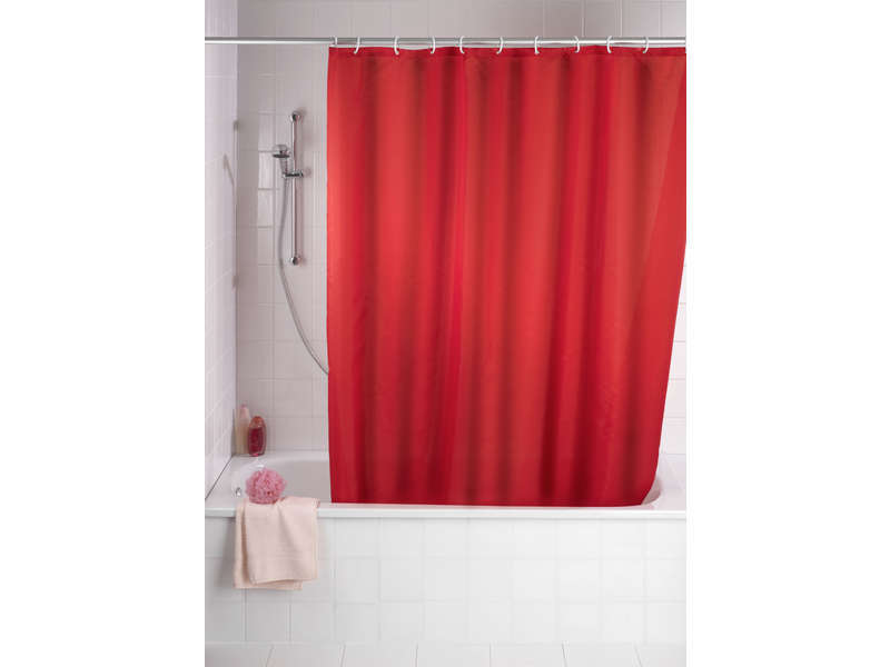 Cat gorie rideaux de douche page 2 du guide et comparateur for Longueur rideau de douche