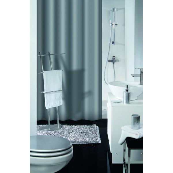 catgorie rideaux de douche page 2 du guide et comparateur d 39 achat. Black Bedroom Furniture Sets. Home Design Ideas
