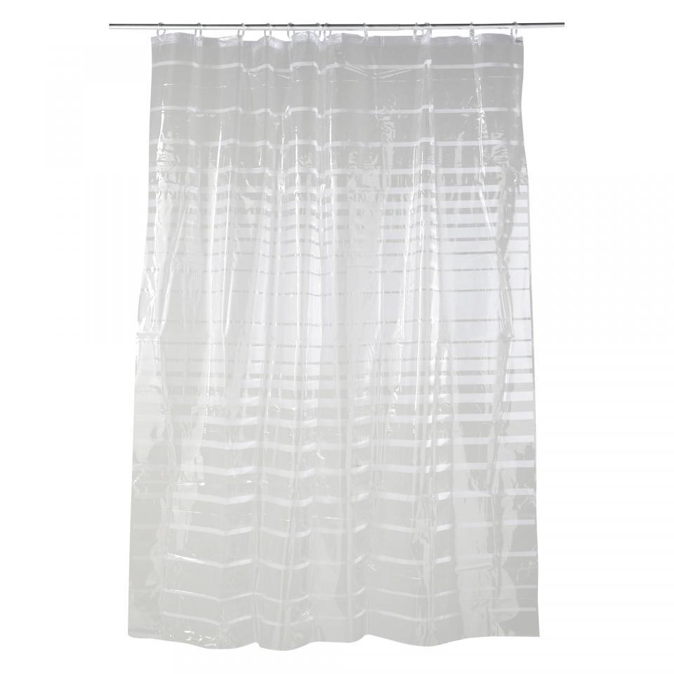 rideau plastique transparent maison design. Black Bedroom Furniture Sets. Home Design Ideas