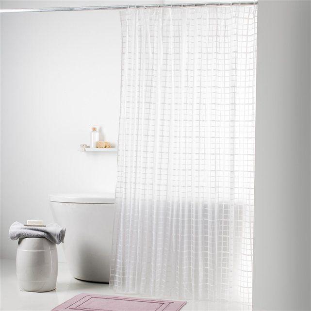 cat gorie rideaux de douche du guide et comparateur d 39 achat. Black Bedroom Furniture Sets. Home Design Ideas