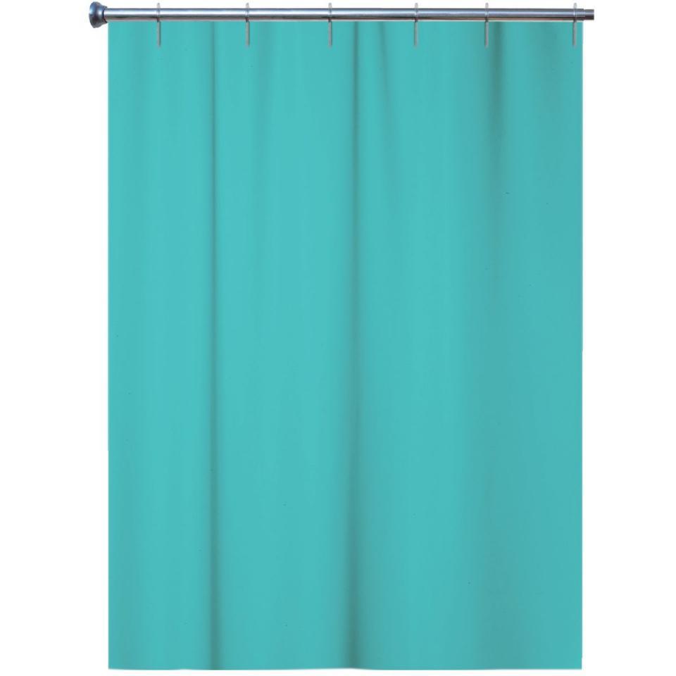 Catgorie rideaux de douche du guide et comparateur d 39 achat - Dimension rideau de douche ...