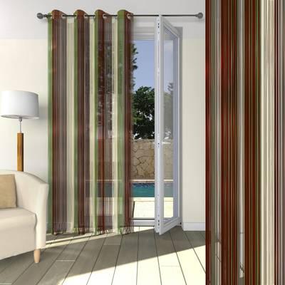 suisse guide d 39 achat. Black Bedroom Furniture Sets. Home Design Ideas