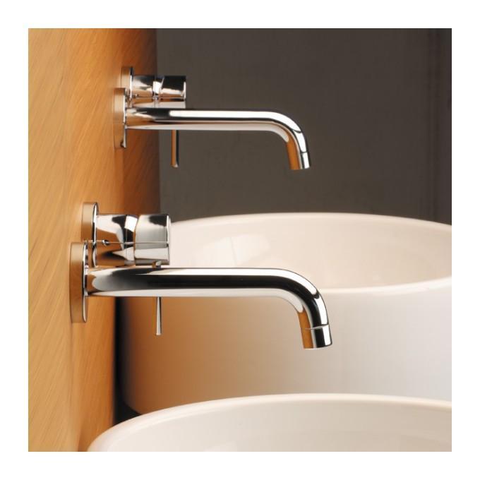 Cat gorie robinet page 3 du guide et comparateur d 39 achat - Remplacer mitigeur lavabo ...