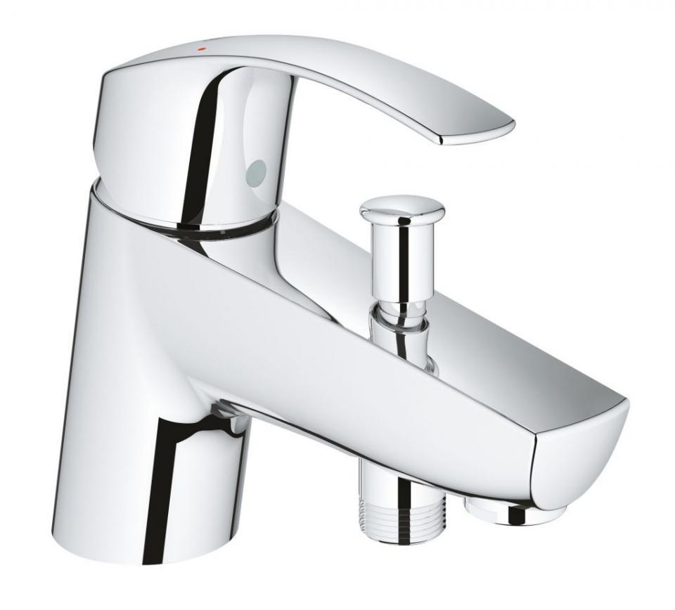 Catgorie robinet du guide et comparateur d 39 achat - Mitigeur baignoire douche ...