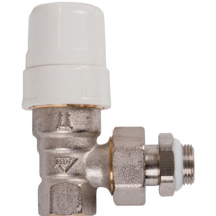 Cat gorie robinet page 3 du guide et comparateur d 39 achat - Robinet thermostatique radiateur prix ...
