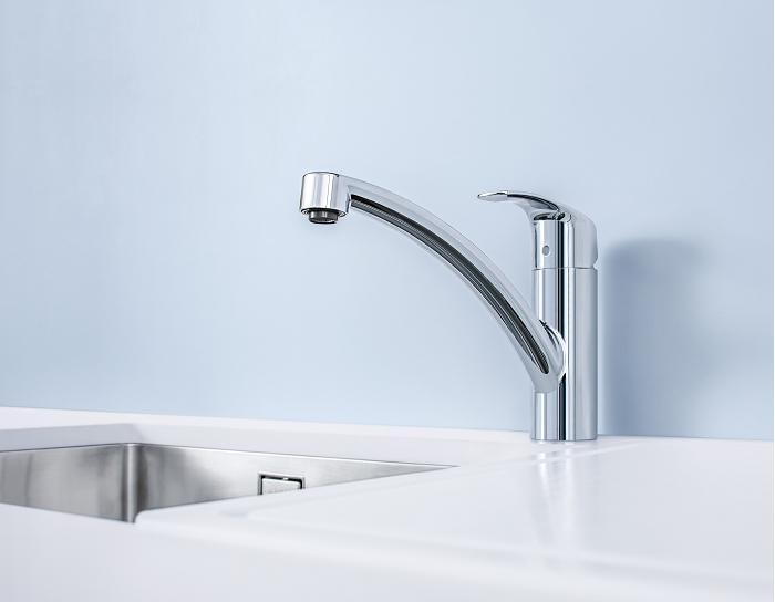 grohe c eurosmart catgorie robinet. Black Bedroom Furniture Sets. Home Design Ideas
