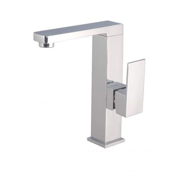 Catgorie robinet page 67 du guide et comparateur d 39 achat - Remplacer mitigeur lavabo ...