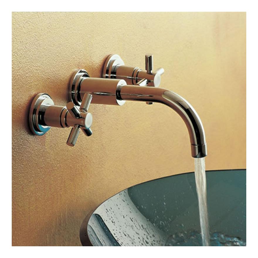 hudson cm langeur lavabo vasque tec reed. Black Bedroom Furniture Sets. Home Design Ideas