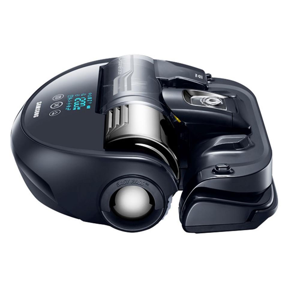 catgorie robot aspirateur autonome du guide et comparateur d 39 achat. Black Bedroom Furniture Sets. Home Design Ideas