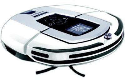catgorie robot aspirateur autonome du guide et comparateur. Black Bedroom Furniture Sets. Home Design Ideas