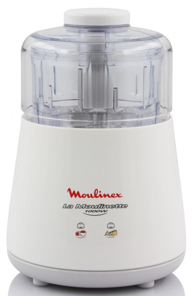 Moulinex dpa 141 catgorie mixeur for Moulinette cuisine