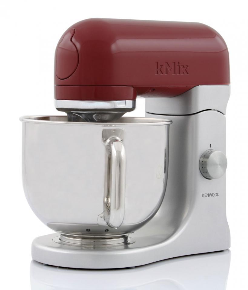 robot cuisine kenwood rouge pr l vement d. Black Bedroom Furniture Sets. Home Design Ideas