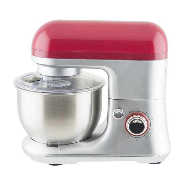 Patissier guide d 39 achat for Robot de cuisine petrin