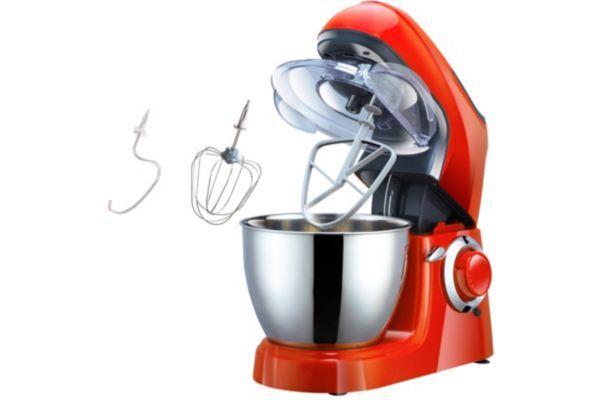 Catgorie robot multifonction du guide et comparateur d 39 achat for Art et cuisine rm 101