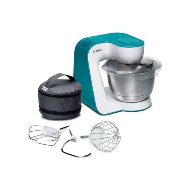 Bosch mum xl 20t catgorie robot multifonction for Robot cuisine multifonction bosch