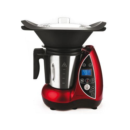 Domoclip dop142 - Comparateur robot cuisine ...