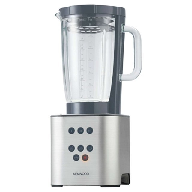 Kenwood bl650 for Robot de cuisine kenwood