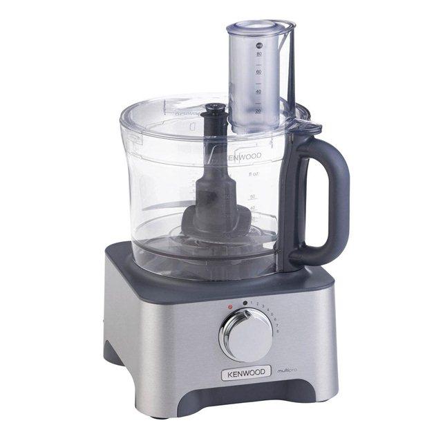 Kenwood fdm791 - Robot de cuisine kenwood ...