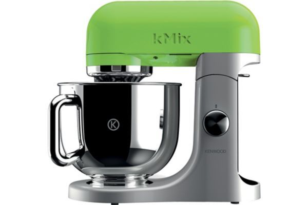 Kenwood kmx50gr kmix for Robot de cuisine kenwood