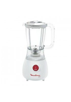 Moulinex lm 2201 - Comparateur robot cuisine ...