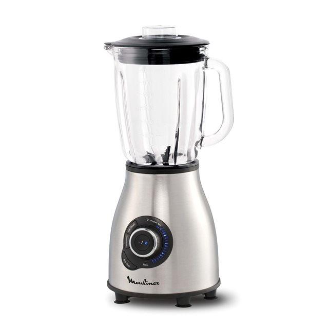 Moulinex lm850d10 mastermix - Comparateur robot cuisine ...