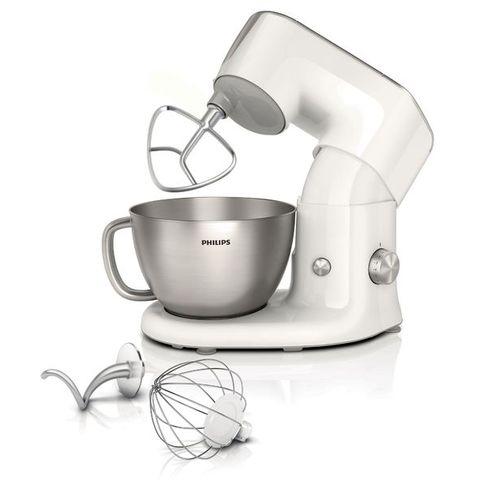 Philips hr 7627 00 catgorie hachoir for Robot cuisine philips