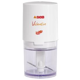 Hachoir seb 855306 mhac valentin blc fr for Robot de cuisine seb