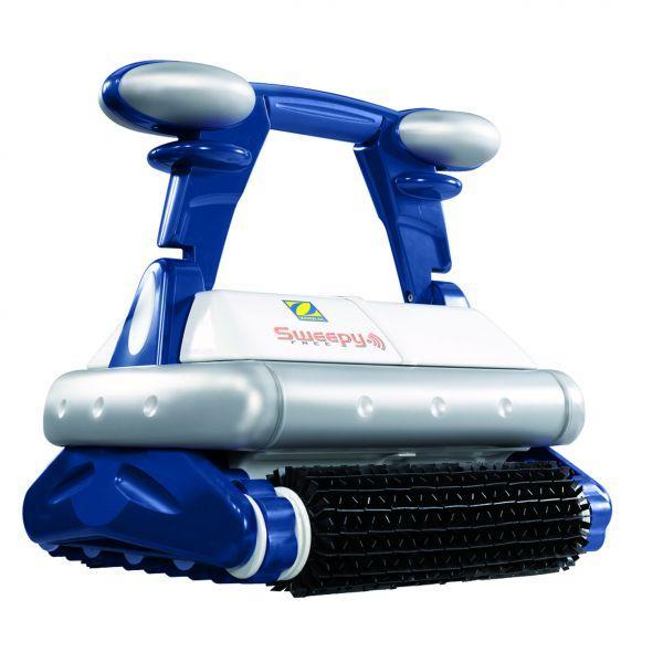 catgorie robot et balai de piscine du guide et comparateur d 39 achat. Black Bedroom Furniture Sets. Home Design Ideas