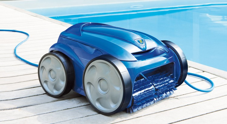zodiac robot piscine vortex 3