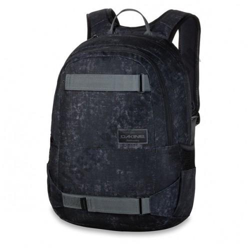 Reduction sac eastpak