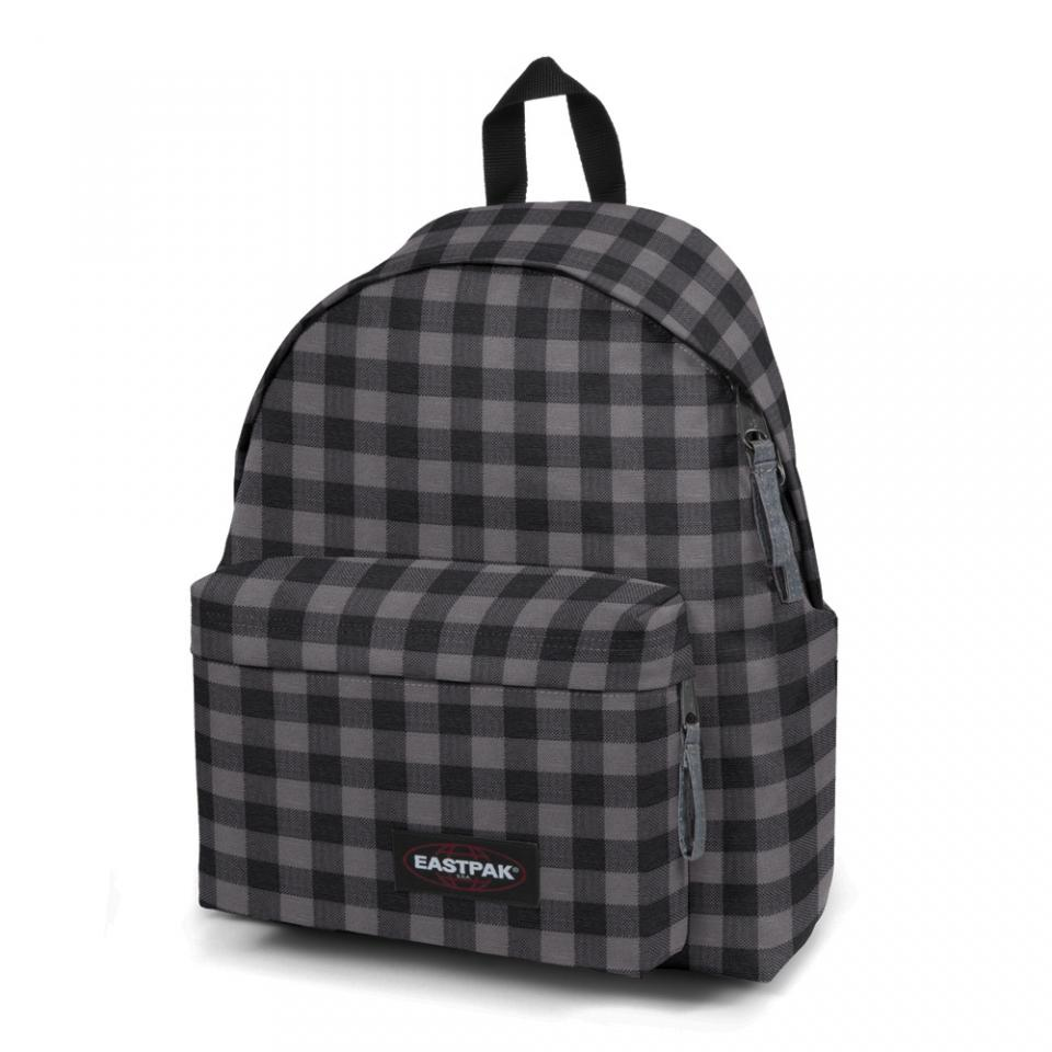 Classe a guide d 39 achat for Eastpak carreaux