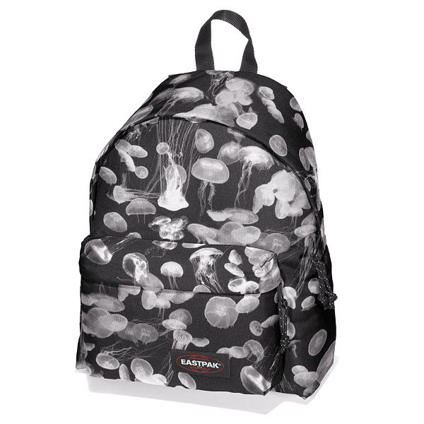 Silver College Padded Sac Blackout A Achat Dos 6n5x8
