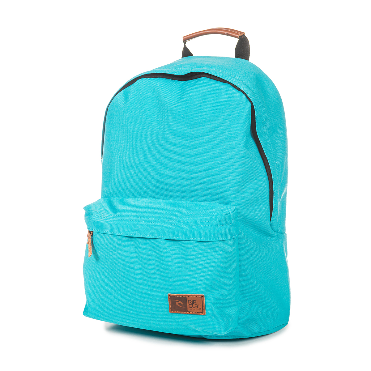Sac à dos Rip Curl Commuter D.Dome Red rouge gTpKDqHiRc