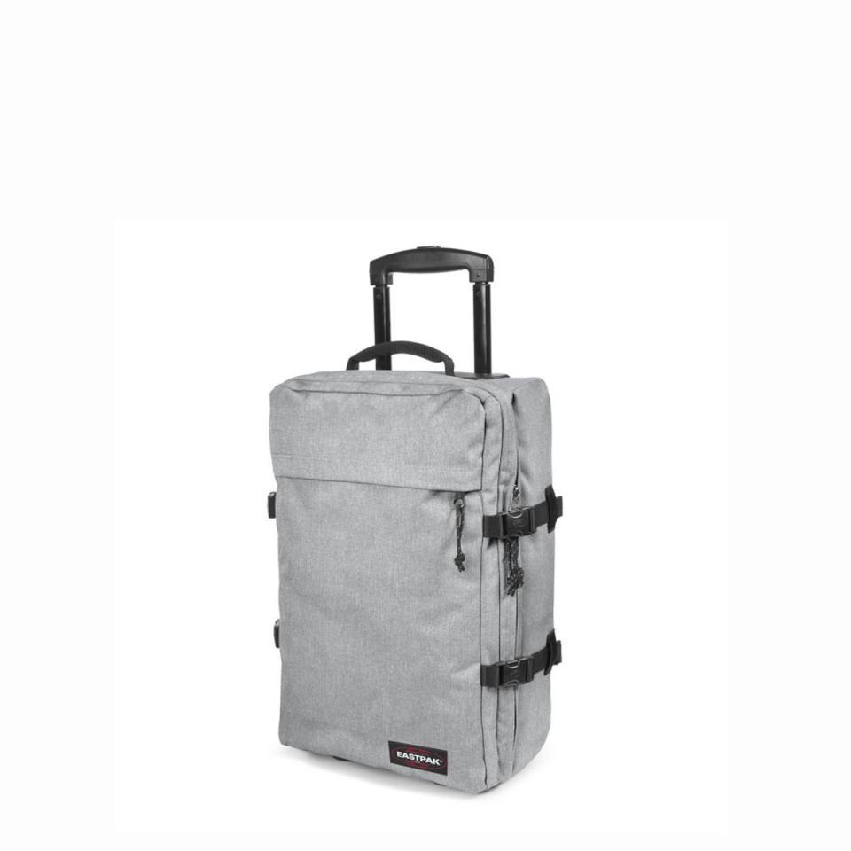 eastpak valise cabine souple wow 34 litres core colors cat gorie sacs de voyage. Black Bedroom Furniture Sets. Home Design Ideas