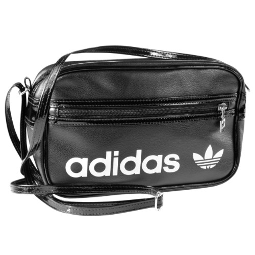 adidas femmes mini airline bag. Black Bedroom Furniture Sets. Home Design Ideas