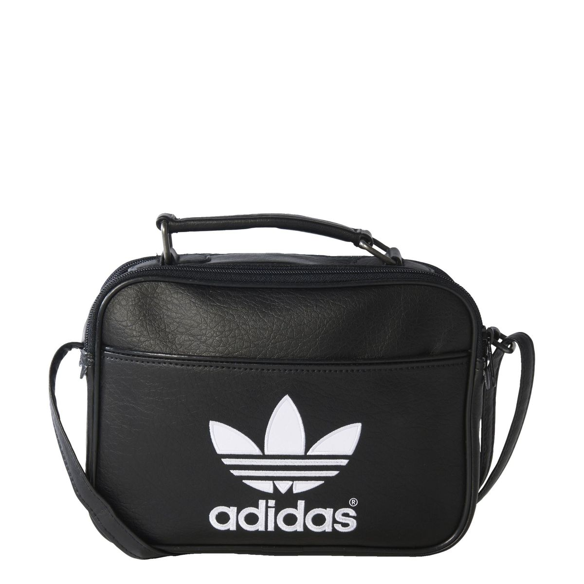 b4462c37a5 sac besace adidas,collection homme