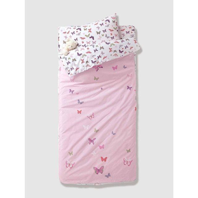 catgorie sacs de couchage enfants du guide et comparateur d 39 achat. Black Bedroom Furniture Sets. Home Design Ideas