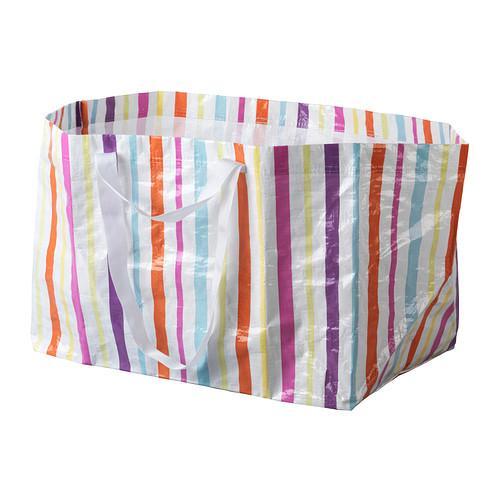 catgorie sacs de course cabas du guide et comparateur d 39 achat. Black Bedroom Furniture Sets. Home Design Ideas